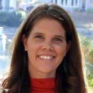 Jennifer-Denney