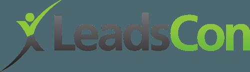 Leads-Con-Logo