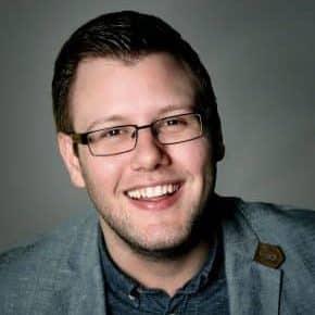 Andrew-Pickering
