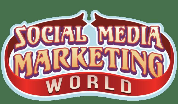 social-media-marketing-world-logo